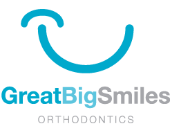 Experienced Arizona Orthodontist