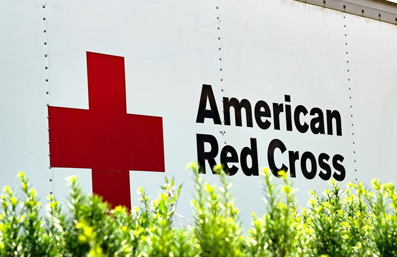 american-red-cross-min